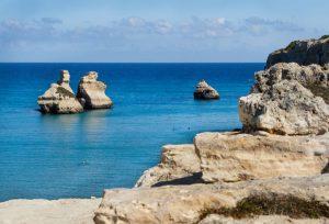 Lecce, dove soggiornare | FatLL